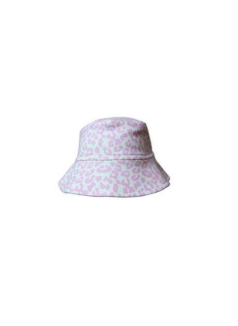 Baby Corner Şapka Ekru